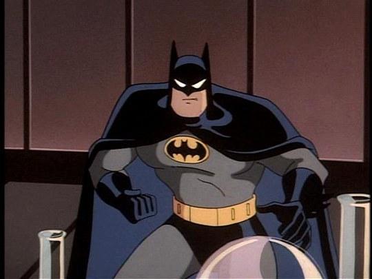 Batman BTAS.jpg