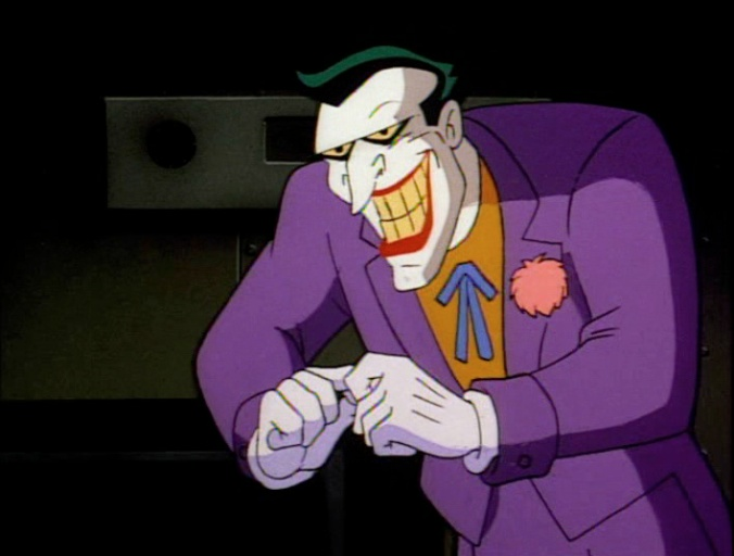 Joker BTAS.jpg