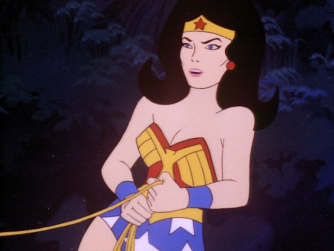 Wonder Woman SF.jpg