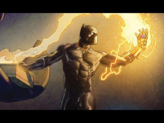 Black Panther Infinity Gauntlet.jpg