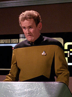 Miles O'Brien.jpg