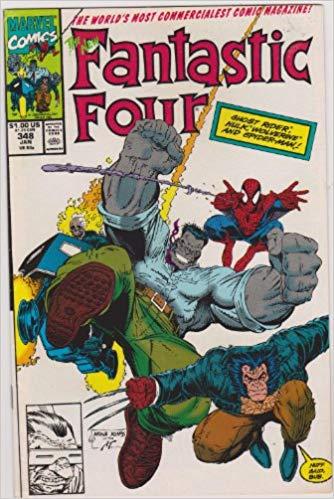 New Fantastic Four.jpg