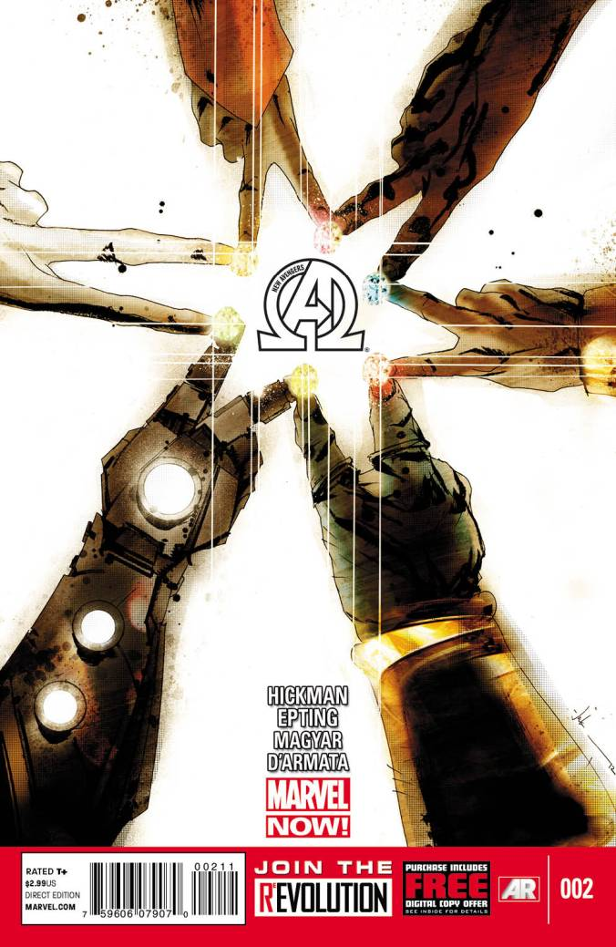 New_Avengers_Vol_3_2