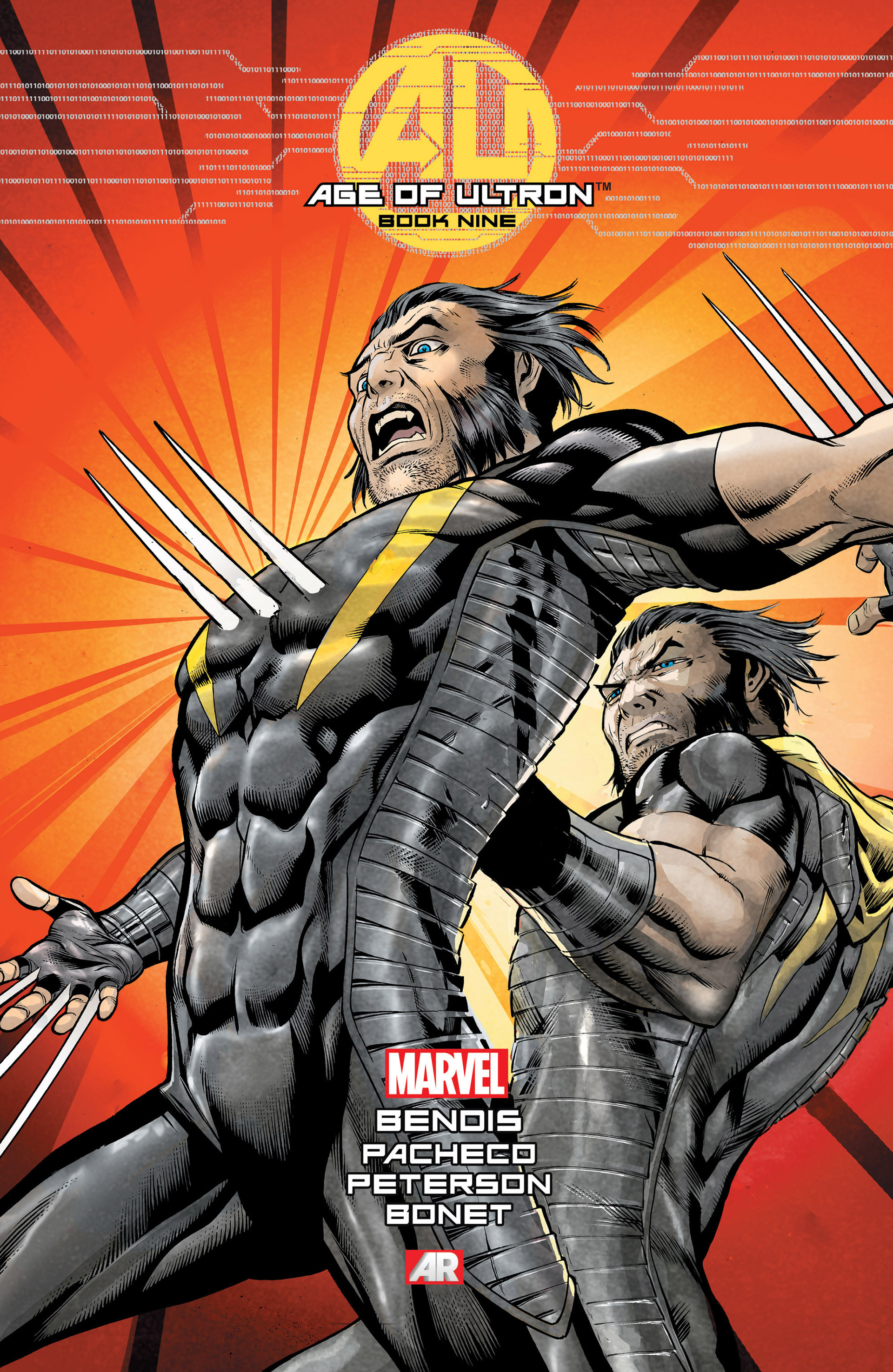 Wolverine and Wolverine.jpg