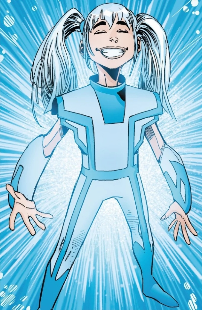 Kobik_(Earth-616)_from_Thunderbolts_Vol_3_1_001
