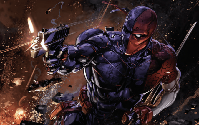 Deathstroke images.png