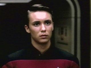 Wesley-Crusher-3.jpg