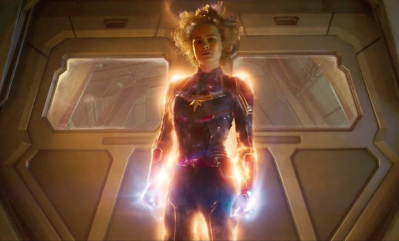 CaptainMarvel_06.png