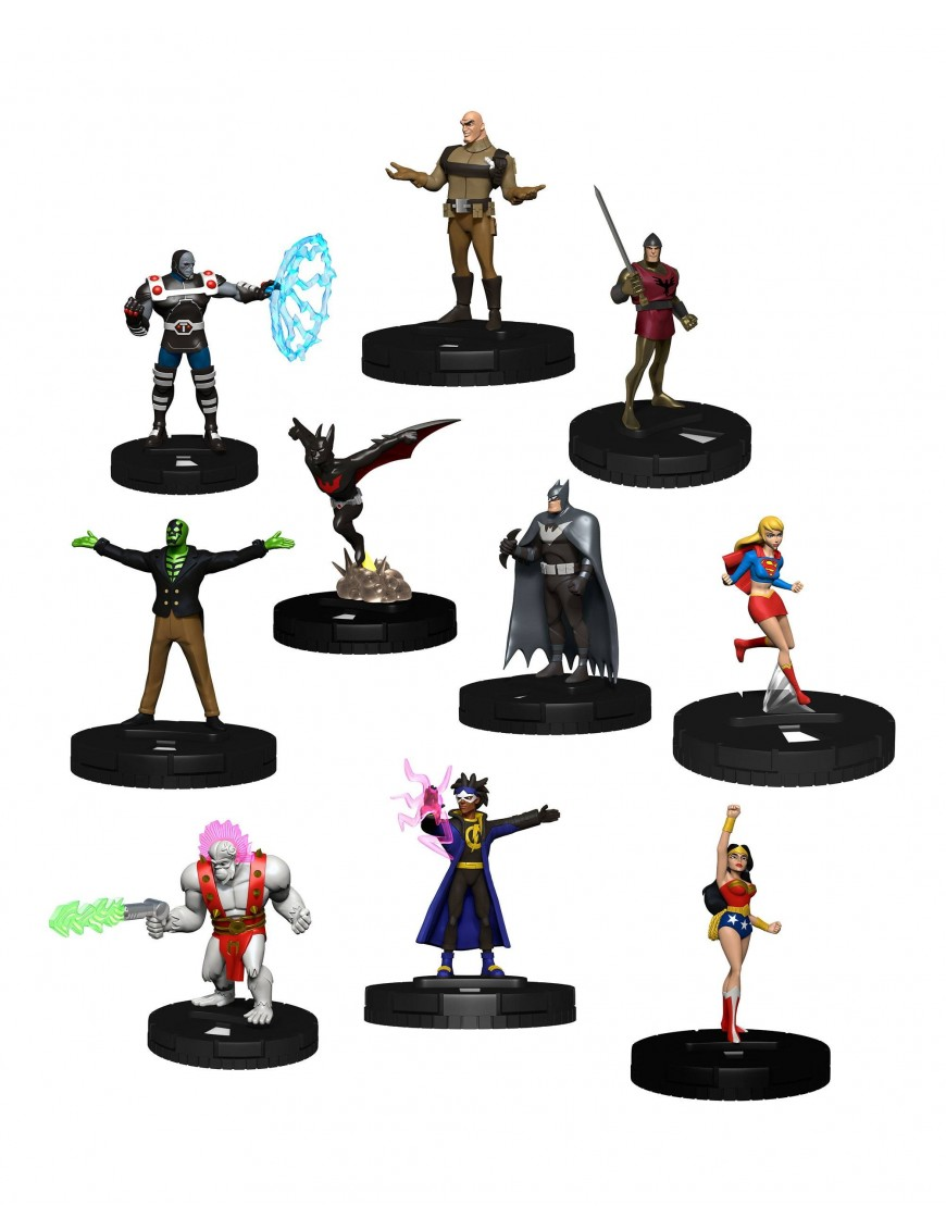 dc-heroclix-justice-league-unlimited-booster-brick-10.jpg