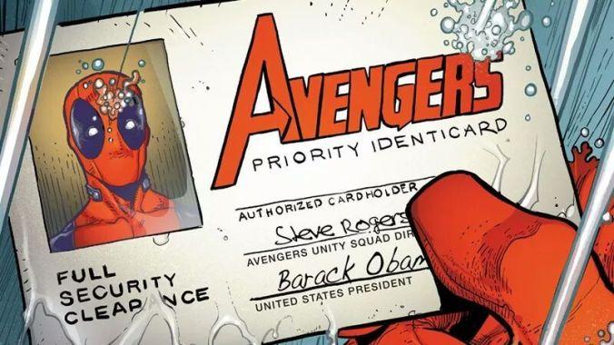 Deadpool ID.jpg