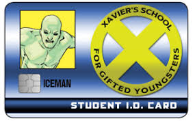 Iceman ID.jpg