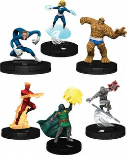 marvel-heroclix-fantastic-four-cosmic-clash-figures
