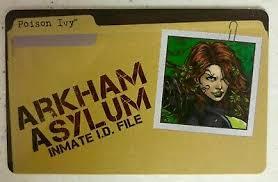 Poison Ivy ID.jpg