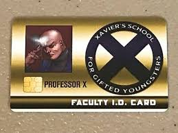 Prof X ID.jpg