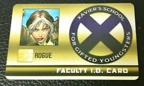 Rogue ID.jpg