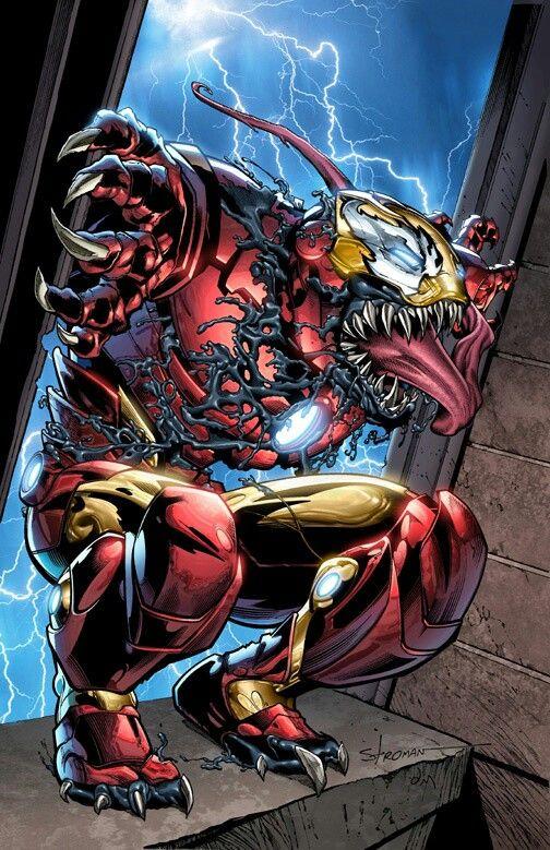 Venom Iron Man.jpg