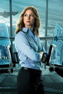 Agent_Carter13