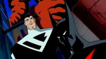 1813447-batman_beyond_season_three_20070327011704562_000