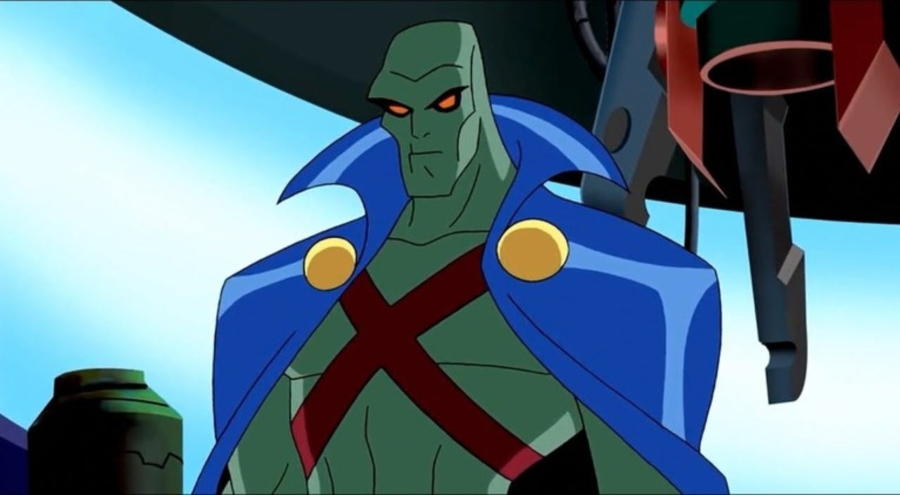 martian-manhunter-jonn-jonnz-1059188-1280x0
