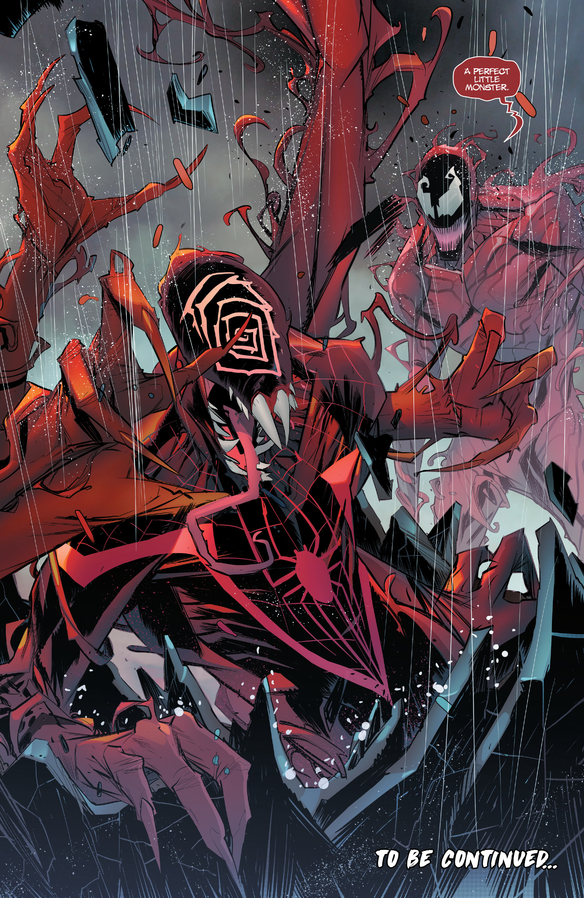 Absolute-Carnage-Miles-Morales-1-spoilers-7 (1)