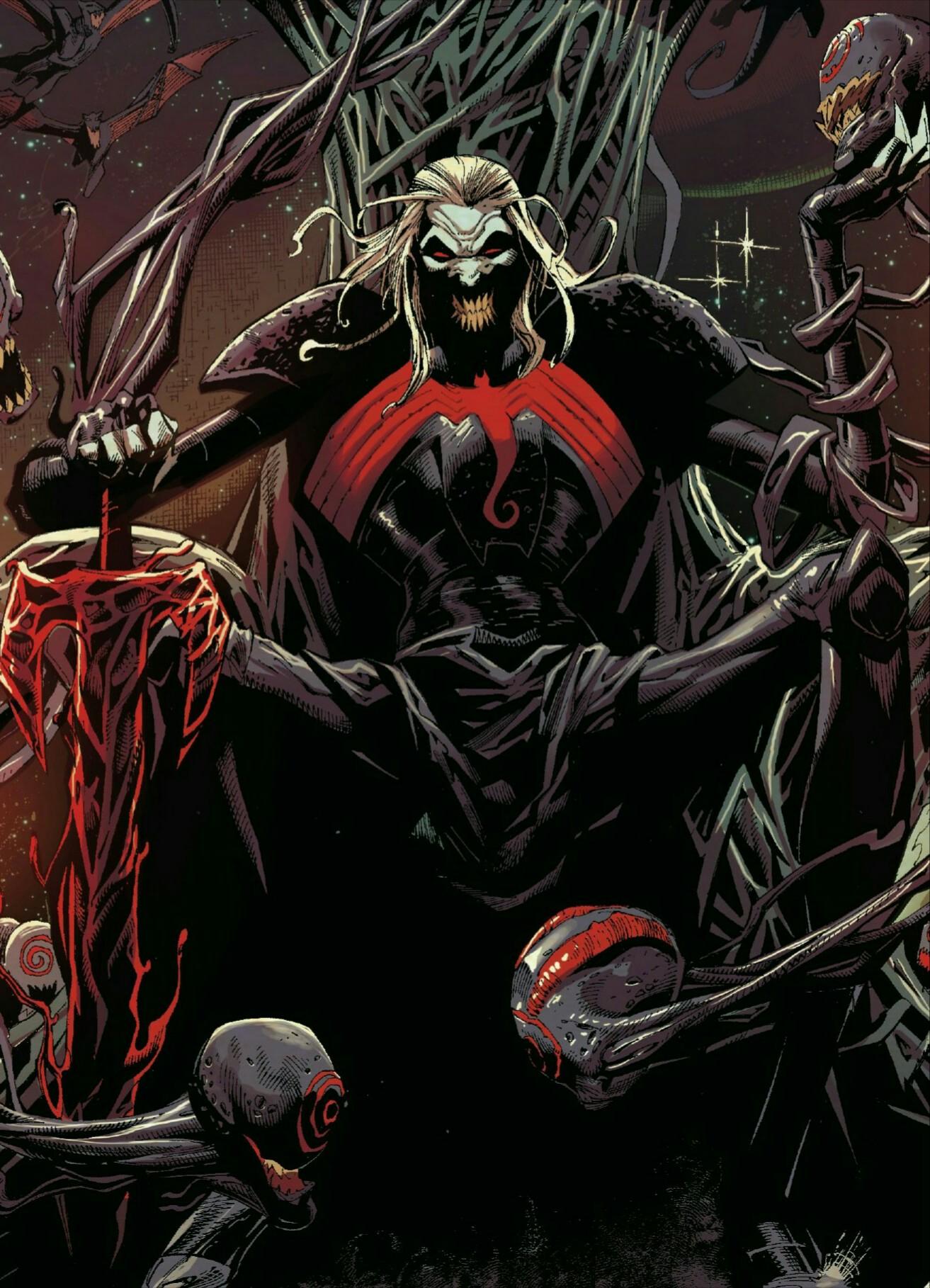 Knull_(Earth-616)_from_Venom_Vol_4_3_001